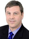Dr. Alex Sherman MD