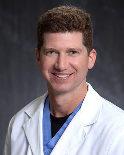 Dr. Thomas J Stanciu MD