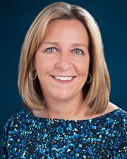 Dr. Julie B Seibert MD