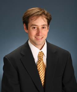 Dr. Andrew D Feingold MD