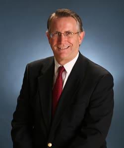 Dr. James E Dougherty MD
