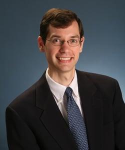 Dr. John D Granquist MD