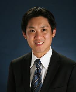 Dr. Maximilian H Lee MD