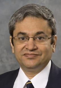 Mujtaba F Tapal, MD Internal Medicine