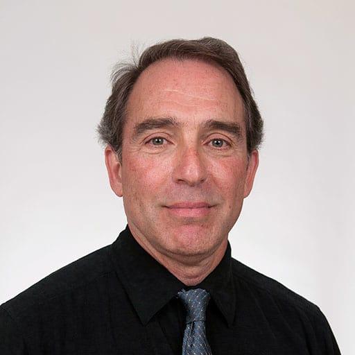 Dr. Allan P Baustin MD