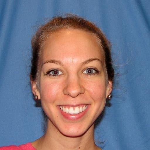 Dr. Ayla L Carr