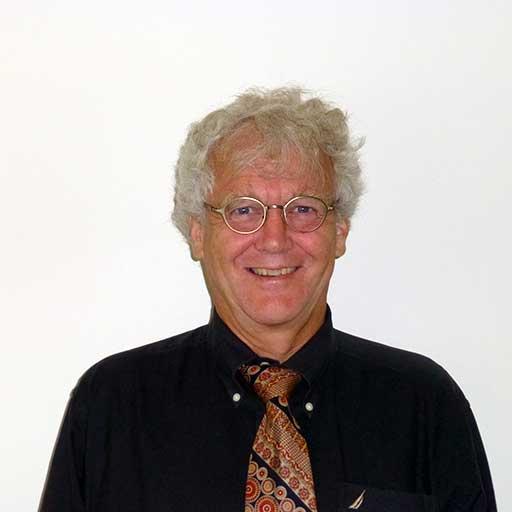 Sean E Ervin, MD Internal Medicine