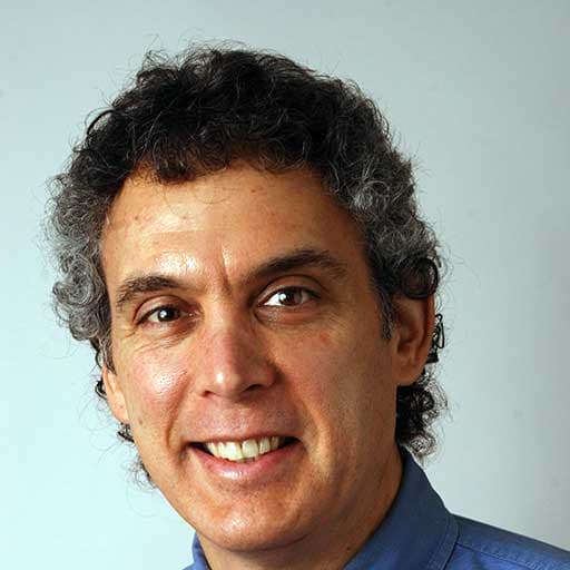 Dr. Robert B Weitzman MD