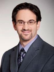Dr. David B Gealt DO