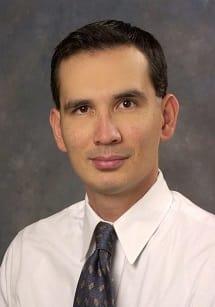 Dr. Reynaldo N Gonzales MD