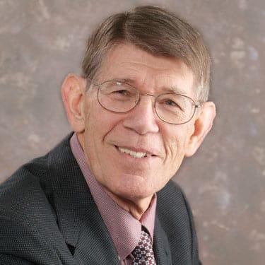Dr. Chester C Haworth Jr MD