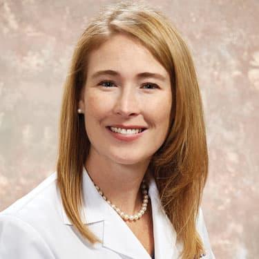 Dr. Shannon E Mattern MD