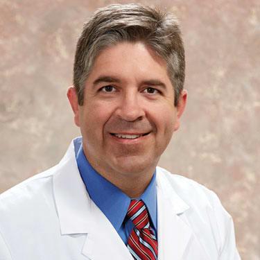 Dr. Michael E Okeeffe MD