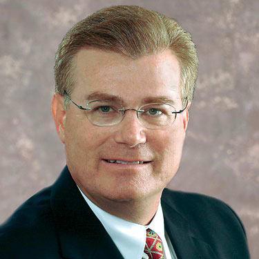 Dr. John W Weaver MD