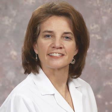 Dr. Ronda S White MD