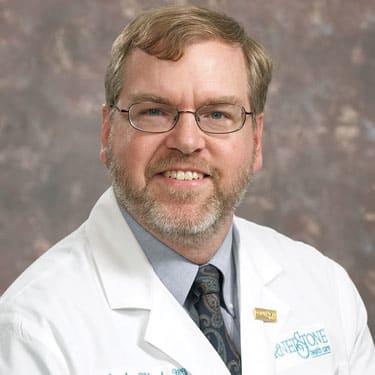 F D Blazek, MD Colon & Rectal Surgery