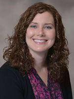 Dr. Julie M Fisher MD