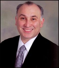 Dr. Mohamed A Saem Aldaher MD