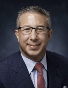 David G Genecov, MD General Surgery
