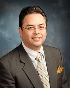 Carlos R Barcelo, MD Plastic Surgery