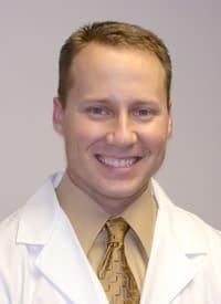 Dr. James E Outman DO