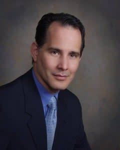 Dr. Samuel Dejesus MD