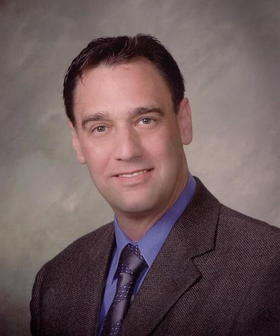 Dr. Peter A Schklair MD