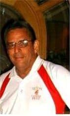 Dr. Edward J Madrid MD