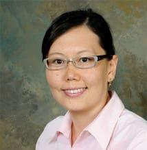 Dr. Bakytbubu Arynova MD