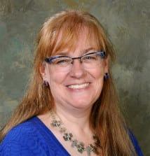 Carrie L Sharkey, MD Family Medicine
