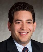 Dr. David L Jager MD