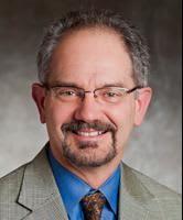 Dr. James A Butler MD