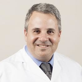 David A Jaeger, MD Neurology