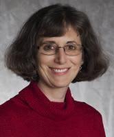 Dr. Julia C Korenman MD