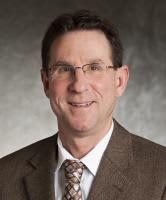 Dr. Michael J Schwartz MD