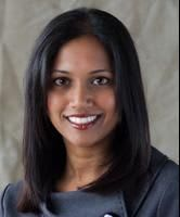 Dr. Priti Bijpuria MD