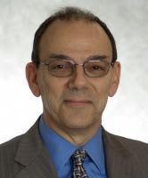 Dr. Robert Hardi MD