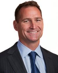 Dr. John M Beiner MD