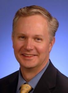 Dr. Scott A Bissell MD