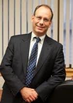 Dr. James M Weisz MD