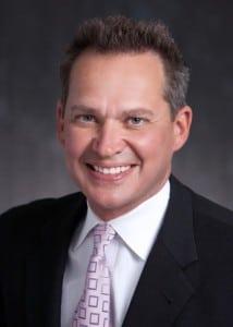 Dr. William F Kessler MD