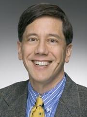 Dr. Timothy C Wang MD
