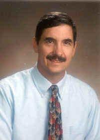 Dr. Michael T Mcdermott MD