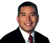 David A Lin