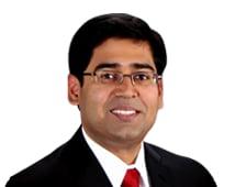 Kishlay Anand Cardiovascular Disease