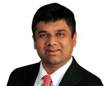 Nirav J Mehta