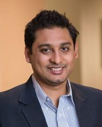 Dr. Neeraj S Badhey MD