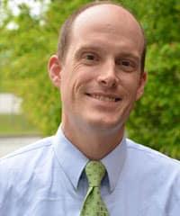 Colin M Mccreight, MD Internal Medicine