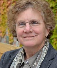 Dr. Sarah E Swift MD