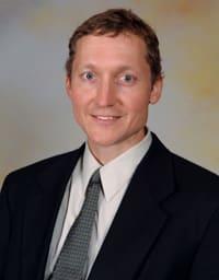 Dr. Randolph J Ferlic MD